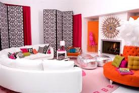 room decor design  images about diy room decor diy projects etc on pinterest teenager ro