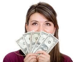 evde nasıl para kazanılır