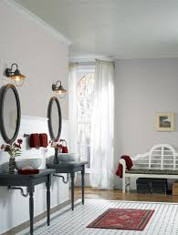 redrock finishes redrockfinishes twitter renew your palette of winter whites w sherwin williams color of the month 2016 silverplate sw 7649 bit ly 2ghdgd2 pic com