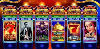<b>Hot</b> Shot Casino: Free Casino Games & Blazing Slots - Apps on ...