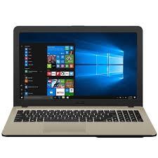 """<b>Ноутбук</b> 15.6"""" <b>ASUS F540BA</b>-<b>GQ752T</b> купить по низкой цене ..."""