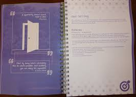 plannerisms 2015 there are loads of tips on how to set goals and specialized pages for your wheel of life reviewing the previous year capturing your dreams and getting