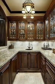 cute pantry design
