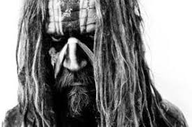 <b>Rob Zombie</b> Tickets, Tour Dates & Concerts 2021 & 2020 – Songkick