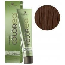 <b>Colorea</b> 6/15 coloring cream Mocha 100ML