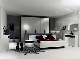 transform modern bedroom furniture design ideas decorations small home remodel ideas with modern bedroom furniture design bedrooms furniture design