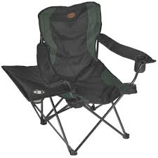 <b>Кресло</b> складное <b>Canadian Camper</b> CC-399T (сталь)