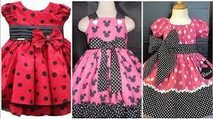 <b>Stylish stylish</b> designer <b>summer</b> baby <b>girls dress</b> /baby <b>girls</b> cotton ...