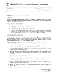 medical office assistant resume sample  socialsci comedical office assistant resume sample sample resume