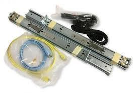 <b>Модуль Arista KIT-7001</b> kit for Arista 1RU switches with tool-less ...