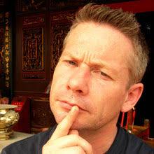 Ian Wright - Pilot Guides - Travel, Explore, Learn