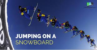 <b>Jumping</b> on A <b>Snowboard</b> - Online <b>Snowboard</b> Coach