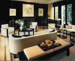 art deco style in interior design art deco furniture san francisco