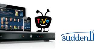 SuddenLink SL200 TV Channels | WhistleOut