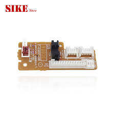 <b>Heating Fuser Unit For</b> Brother MFC 9465CDN MFC 9460CDN MFC ...