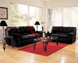 amazing black living room furniture hd picture ideas for your home awesome red living room furniture ilyhome home