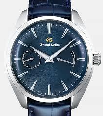 Наручные <b>часы Seiko</b> по выгодным ценам, купить японские <b>часы</b> ...