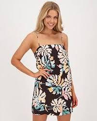 <b>Women's Dresses</b> - Maxi, Midi, <b>Summer</b>, Floral & More <b>Dresses</b> ...