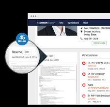 Resume Writer Direct Reviews   Free Cover Letter Templates VisualCV Ut Sample Resume ut sample resume infografika Breakupus Outstanding Resume  Format Resume Sample Template Inspiring Construction