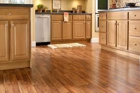 kitchen floor laminate tiles images picture: laminate laminate floor laminate floor laminate laminate floor