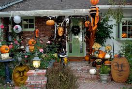 black decor good ideas party gallery of decoration good halloween decorations ideas halloween decor