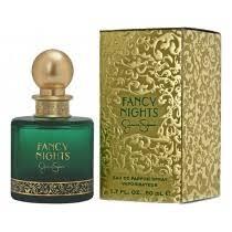 Духи <b>Jessica Simpson</b> () - 100% оригинал 6 ароматов купить по ...