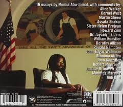 all things censored volume mumia abu jamal  all things censored volume 1 mumia abu jamal 9781902593067 com books