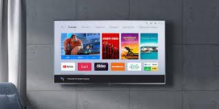 Обзор 55-дюймового «умного» 4К ЖК-телевизора Xiaomi Mi <b>LED</b> ...