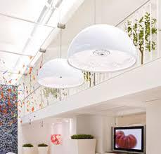 <b>Skygarden</b> Pendant Online Shopping | <b>Skygarden</b> Pendant Lamps ...