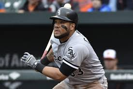 chicago white sox place of melky cabrera on family emergency leave chicago white sox place of melky cabrera on family emergency leave upi com