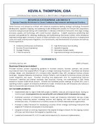 cv format for quality engineer professional resume cover letter cv format for quality engineer engineer cv examples civil construction mechanical electrical engineering resume objective for