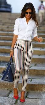 1000 ideas about teen trends trend fashion clothes 30 stylish summer outfit combinations to wear at work