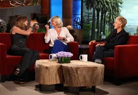 dining chair hbn highbackdiningchair:  images about tv on pinterest a tv body language and ellen degeneres show
