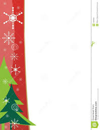 christmas border template christmas border template christmas border template