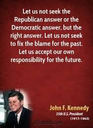 Quotes From Republicans. QuotesGram