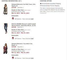 Интернет-магазины: лучшие изображения (24) | Circle light ...