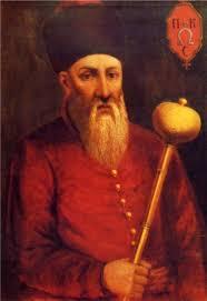 Petro Sahaïdatchnyi