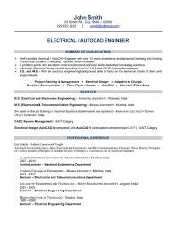resume template chemical engineering resumes sample resume resume template resume example electrical engineer resume template premium resume format for chemical engineer