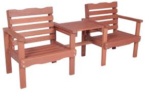 garden furniture patio uamp: decor of patio table and chair sets patio furniture sets with chairs the hint
