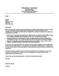 1000+ ideas about Cover Letter Format on Pinterest | Cover Letters ... 1000+ ideas about Cover Letter Format on Pinterest | Cover Letters, Professional Cover Letter and Cover Letter Example