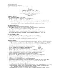construction workers resume   sales   worker   lewesmrsample resume  the most construction worker resume skills