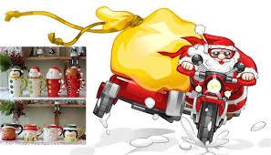 mug for kidsmug <b>christmas</b> | АлиЭкспресс