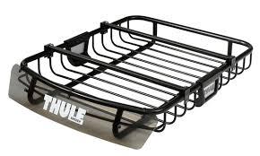Багажники на крышу <b>THULE</b> — оригинал <b>THULE</b> | Купить <b>thule</b> в ...