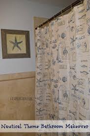 wall decor shell set nautical sea shell  bathroom nautical sea shell