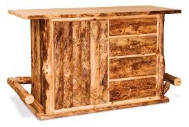 fireside log furniture llc building office furniture