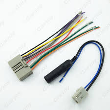 bmw x3 stereo wiring harness wiring diagram and hernes 2008 bmw x3 wiring harness diagram jodebal