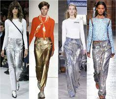Me Deixa Brilhar! | <b>metallic</b> is my nude | <b>Fashion</b>, Outfits e <b>Style</b>