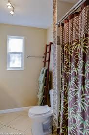 bedroom bath split floor plan