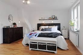 black furniture interior design photo ideas small small bedroom decor ideas photo rbcv bedroom decor with black furniture