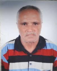 Bursa'da Ali Osman Sönmez Huzurevi'nde geçen yıl mayıs ayında, oda arkadaşı 62 yaşındaki Mehmet Karataş'ı horladığı için çıkan tartışmada çakısıyla ... - huzurevinde-horlayan-oda-arkadasini-oldurene--3706561_o